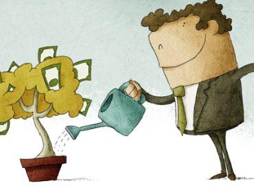 Банковские сотрудники: что им предлагает рынок труда