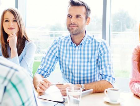 Попался! 5 хитрых приемов работодателей на собеседовании