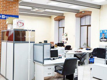 DataArt открывает офисы в Мюнхене и Вроцлаве