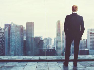 Где самая большая конкуренция на рынке труда: аналитика за пять лет