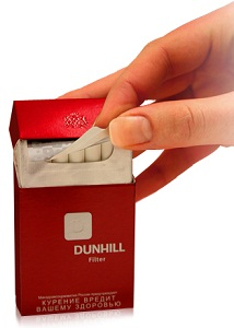 dunhill_