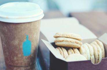 6 эффективных способов взбодриться без кофе
