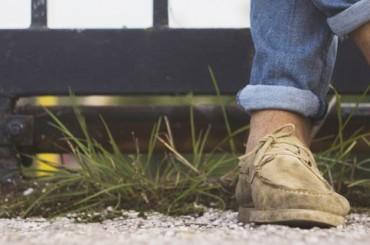 Лайф-стайл гедониста: как постоянно получать удовольствие от жизни