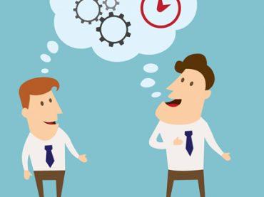 8 эффективных способов улучшить свои навыки общения