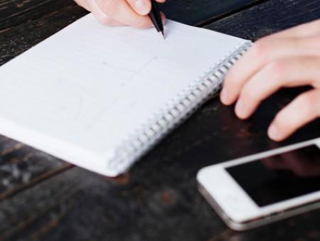 7 онлайн-курсов, которые оценит любой работодатель