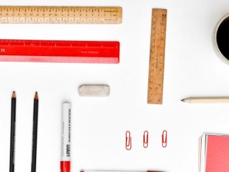 Вспомнить все: 8 лайфхаков, как быстро запоминать информацию