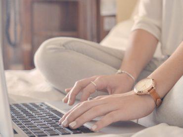 6 лучших релакс-сайтов, чтобы восстановить силы за две минуты
