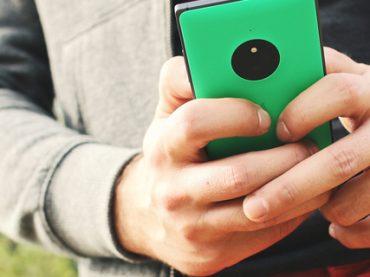 Собеседование по телефону: 10 самых важных правил