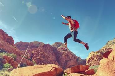 Как правильно поставить цель, чтобы гарантированно ее достичь