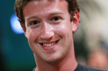 Цукерберг лайкнет: как сделать соцсети своими карьерными союзниками