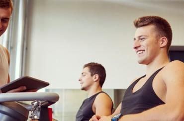 6 популярных воркаут-каналов на YouTube для занятий спортом дома