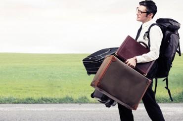 65% сотрудников готовы идти на жертвы ради интересной работы