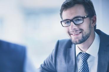 10 правил, как говорить с работодателем о зарплате