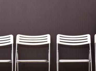 8 вопросов, которые вы обязательно должны задать на собеседовании