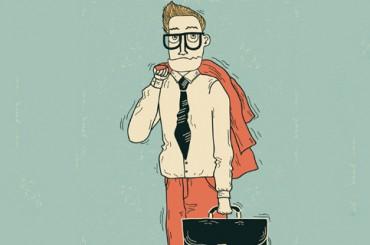 Привычки, которые вредят успеху: мнения успешных стартаперов