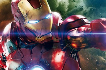 Хочу быть Iron Man: на какого героя фильма вы будете похожи на работе через 5 лет?