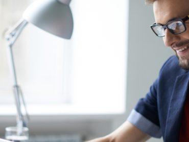 Рынок IT: борьба за веб-разработчиков и зарплата больше, чем за рубежом