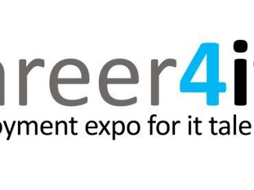 Career4it: международная выставка вакансий для IТ-специалистов