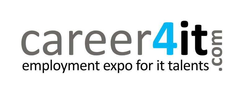 careerforit