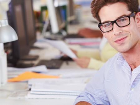 5 самых главных правил email-переписки, о которых никогда не стоит забывать