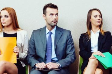 Опрос: готовитесь ли вы к трудоустройству?