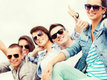 Опрос: как вы проведете свой летний отпуск?