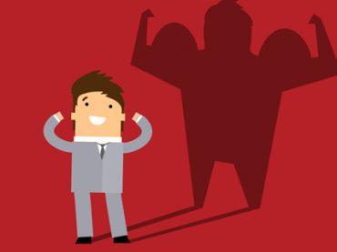 Шпаргалка лидера: 5 психологических теорий, которые пригодятся любому, кто работает с людьми