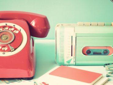 5 способов снова влюбиться в свою работу