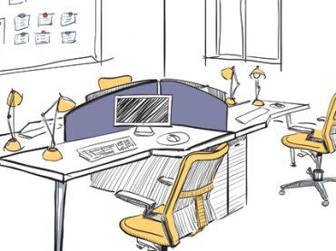 5 полезных YouTube-видео для тех, кто весь день работает в офисе