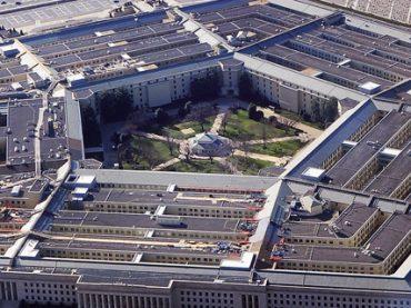 WEF назвал крупнейших работодателей мира: армия и супермаркет впереди
