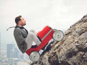 5 карьерных лайфхаков, которые позволят вам быть на шаг впереди
