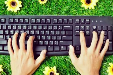 5 бесплатных онлайн-ресурсов, чтобы попрактиковать английский с носителем