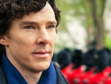 Ищите, как Шерлок: как найти работу мечты