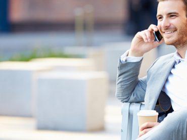 Рынок топ-менеджеров: руководители нужны в торговле и госсекторе