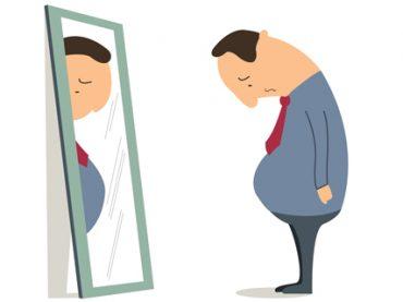 Что делать, если вас несправедливо уволили: 4 самых важных совета