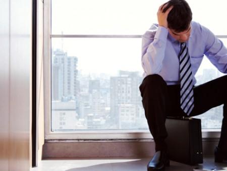 Вредные советы: что делать, чтобы не найти работу