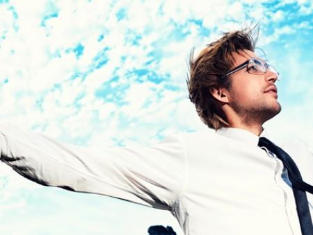 Знакомьтесь, босс: как стать хорошим руководителем для своей команды