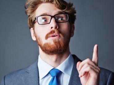 12 приемов из психологии, которые помогут выйти победителем из любой ситуации