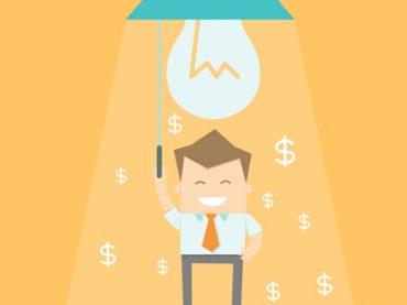 В каких сферах и компаниях самые большие зарплаты