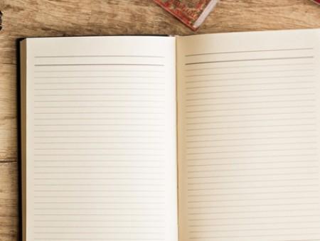 13 приемов поиска нестандартных решений из книги «Гениальность на заказ»