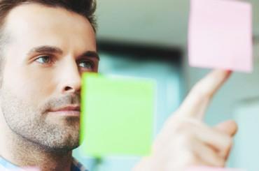Лидеры управляют мечтой: 10 главных мыслей книги «Пять граней лидерства»