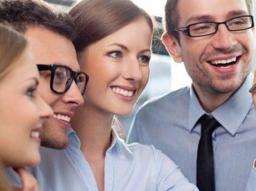 Уйти или остаться: 8 признаков, что вы все-таки любите свою работу