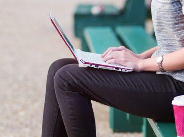 14 способов научиться продвижению в Сети
