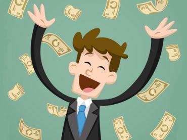 Сколько хотят зарабатывать украинцы: анализ резюме