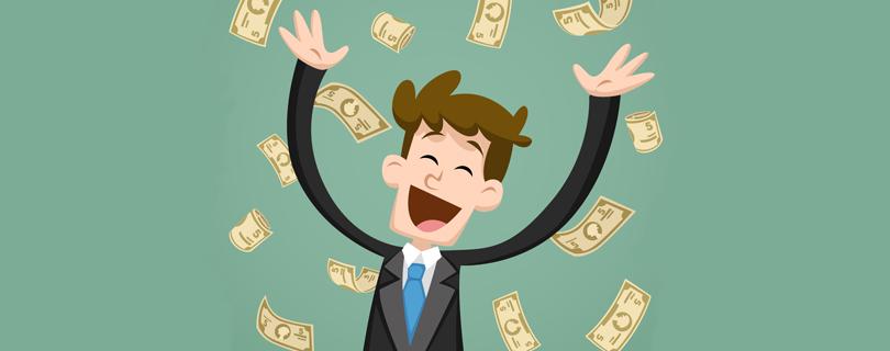 salary-expectations