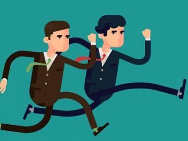 Как доказать свою полезность на работе и не стать выскочкой