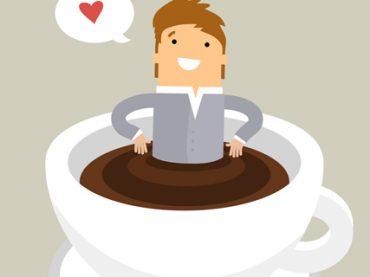 10 неожиданных наблюдений о наших привычках