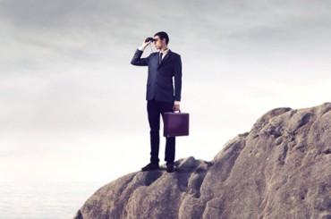 5 ценных подсказок эйчара тем, кто ищет работу