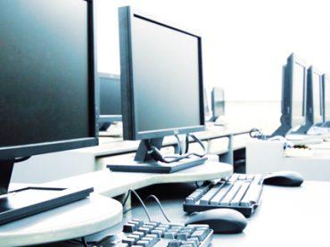 Интервью с работодателем: интернет-магазин Repka.UA