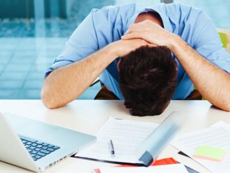 5 популярных заблуждений, которые могут стоить вам работы